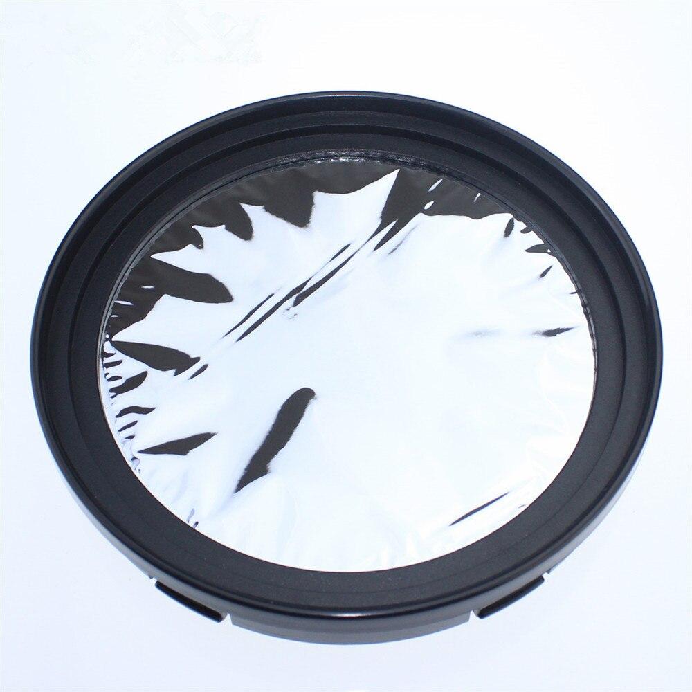 70 мм солнцезащитный фильтр, Баадер планетарий Плёнки, для 70 мм Celestron телескопы апертурой Пластик