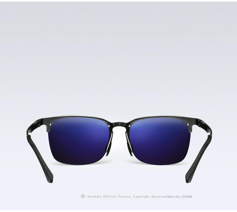HTB1brx4LpXXXXa6XFXXq6xXFXXXa - VEITHDIA Aluminum Magnesium Polarized Lens Unisex Sunglasses-VEITHDIA Aluminum Magnesium Polarized Lens Unisex Sunglasses