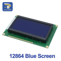12864 Blue
