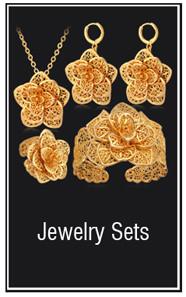 jewelry-set