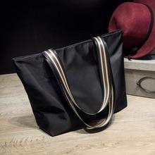 2019 Brand Designer Luxury Fashion Women Shoulder Bags Black Hobos Handbag Leather Female Big Shopping Tote Ladies Hand Bags цена в Москве и Питере