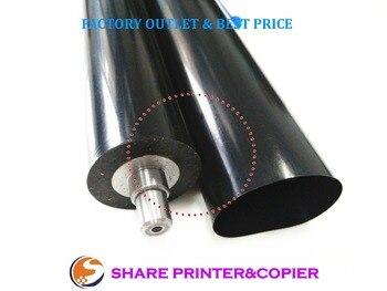 2set X JAPAN Fuser film + pressure roller For brother HL L6400 L6800 L5700DW MFC-L5800DW MFC-L5850 MFC-L5900DW L6200 L5652 6700