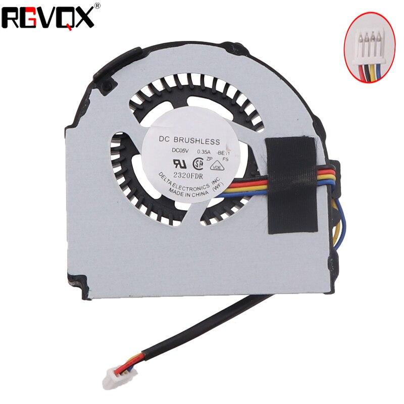 New Laptop Cooling Fan For Lenovo For thinkpad X220 X220I X230 PN:60.4KJ28.011 04W1774 KSB0405HA- AF87 04W0435 60.4KH17.001New Laptop Cooling Fan For Lenovo For thinkpad X220 X220I X230 PN:60.4KJ28.011 04W1774 KSB0405HA- AF87 04W0435 60.4KH17.001