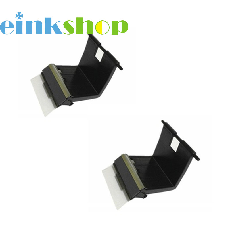 Einkshop 2pcs JC97-01931A New Separation pad For samsung ml1510 1510 1710 For Xerox 3115 3119 printer parts rf5 2886 000 separation pad for printer part 1100 3200