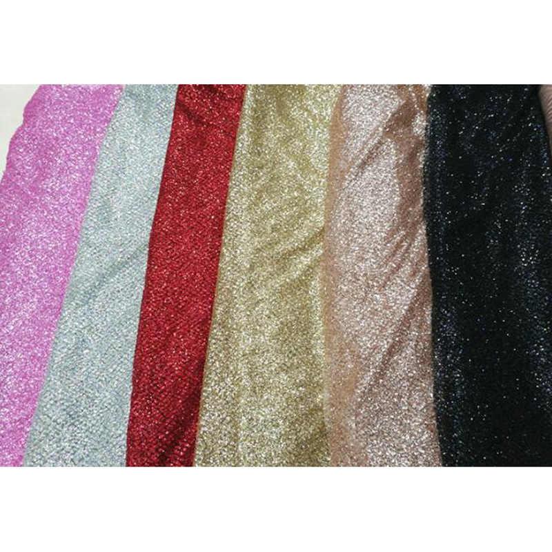 Vestido de noite Longo 2019 Mermaid Sparkly Glitter Lantejoula Ouro Rosa Dubai Arábia Árabe Formal Prom Partido Vestido Robe De Soiree