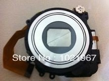 Free shipping S950 s980 s800 digital camera lens disassemble lens component camera camera parts for sony