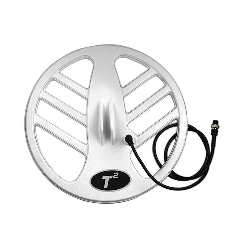 15 coil for T2 teknetics underground metal detector