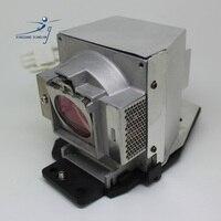 Projector Lamp Bulb 5J J4N05 001 For BENQ MX717 MX763 MX764 Original Lamp With Housing