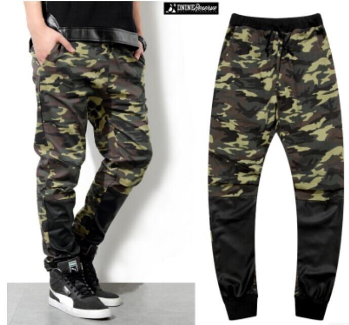 db72062f94 pantalones chandal militar