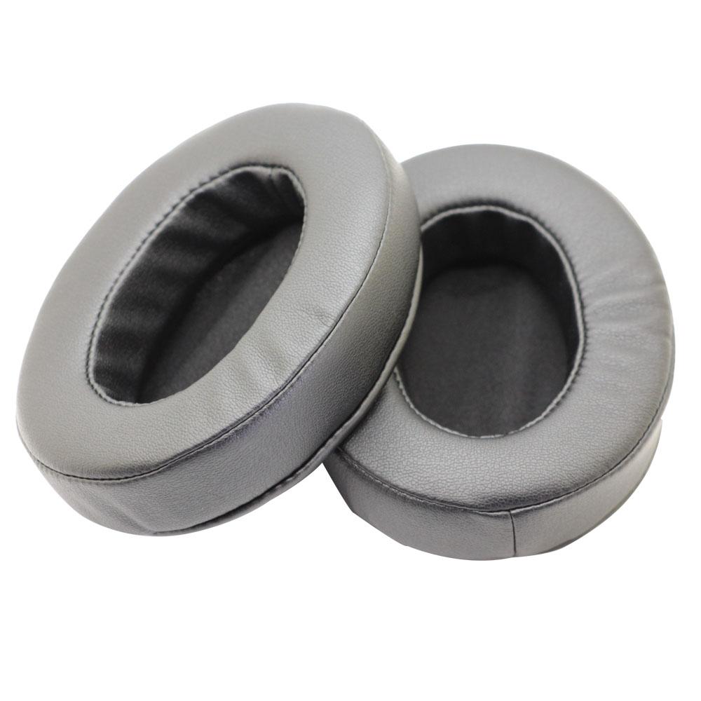 POYATU Headphone Cushion Pads Cover For Fostex TH-900 T50RP MK3 TH-X00  Fostex T40RP Mk 3 Headphone Replacement Earpads Ear Pads