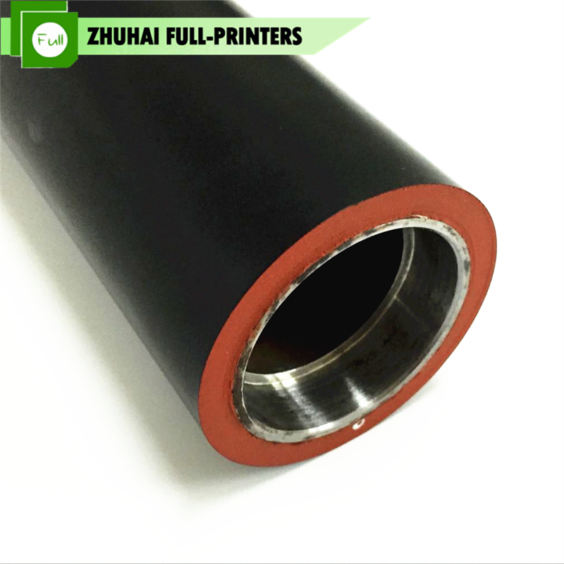 1PC High Quality DC4110 Lower Pressure Roller for Xerox DC900 DC1100 DC4112 DC4127 DC4590 DC4595 059K37001