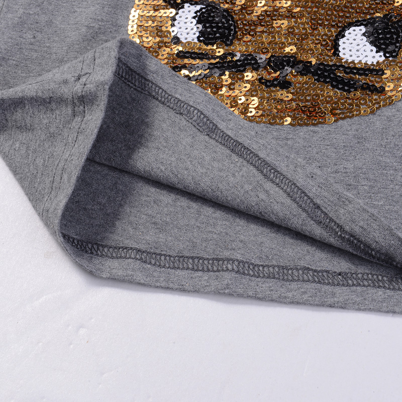 Humor-Bear-NEW-Autumn-Baby-Girl-Clothes-Girls-Clothing-Sets-Cartoon-Sequins-Cat-Long-SleeveStars-Skirt-Casual-2PCS-Girls-Suits-4