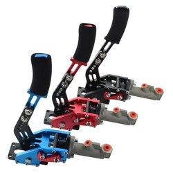 Top Qualtiy nowy hamulec hydrauliczny hamulec ręczny hamulec ręczny hamulec ręczny 3 kolory dryf pionowy/poziomy