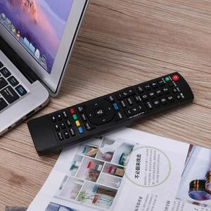 Image 3 - New TV Remote Control Replacement Remote for LG AKB72915246 AKB72914202 AKB72915244