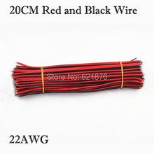 Compare Prices on Solid Connecting Wire- Online Shopping/Buy Low ...