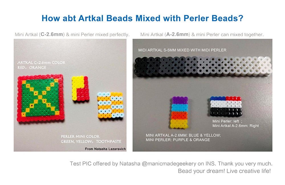 artkal-beads-VS-perler-beads