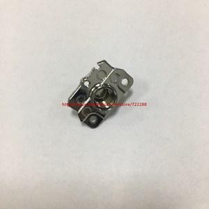Image 5 - Repair Parts For Sony A7 A7R A7S ILCE 7 ILCE 7R ILCE 7S Bottom Tripod Screw Fixed Base Unit 448062401 New Original