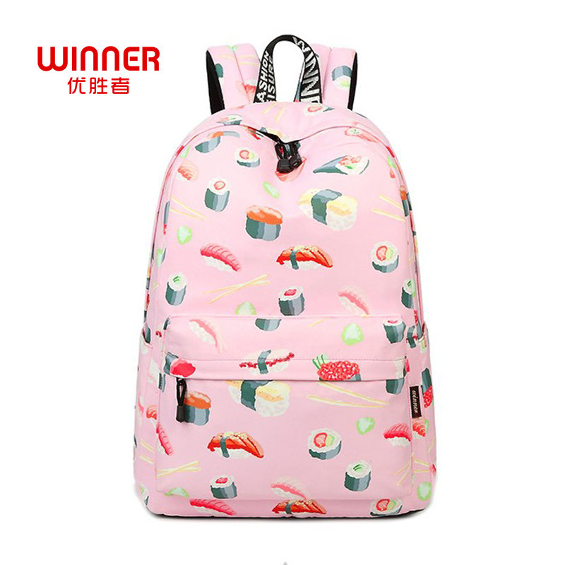 backpack for teenagers
