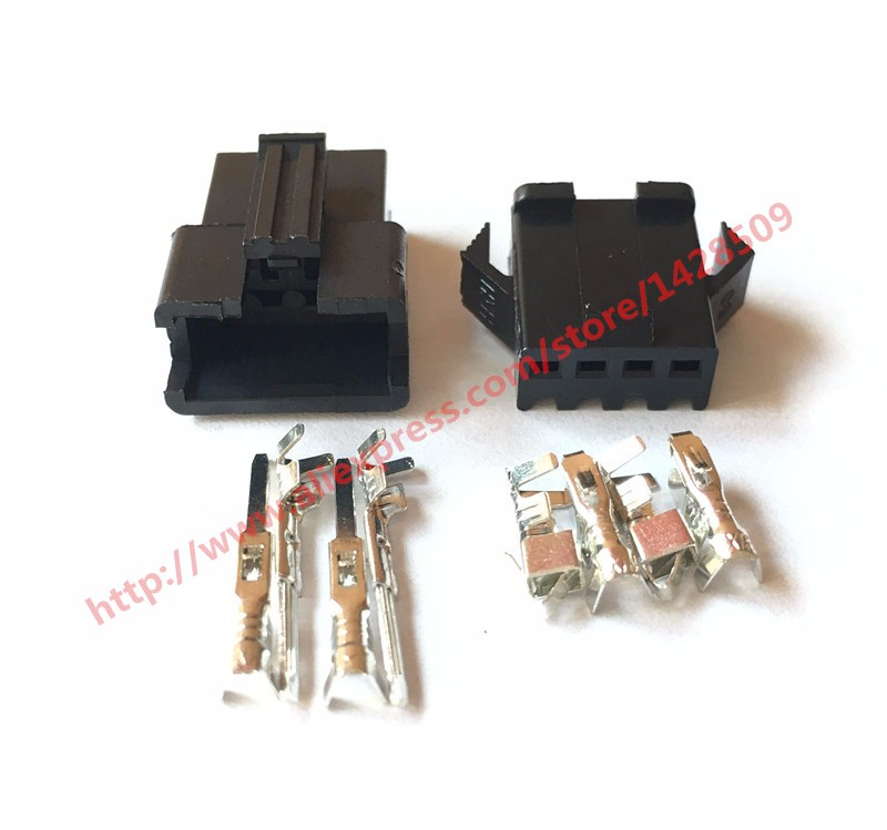 Generous Car Digram Tiny Car Alarm Installation Diagram Round Hh Strat Wiring How To Install A Remote Car Starter Video Young Les Paul 3 Way Switch SoftGretsch Wiring Harness Aliexpress.com : Buy 10 Sets Male And Female JST 2.54mm SM 4 Pin 4 ..