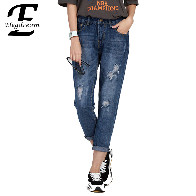 Online Get Cheap Denim Capri with Hole -Aliexpress.com | Alibaba Group