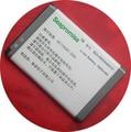 Free shipping retail battery EB504465VU for samsung i5800,I8320,I8520,i8700,i8910,S5800,S8500, i5700