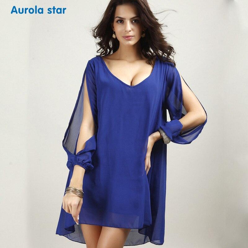 Pregnancy Clothes Blouses For Pregnant Women Chiffon Clothes Maternity Blouses Long Solid Plus Size Women Clothing AUROLA STAR