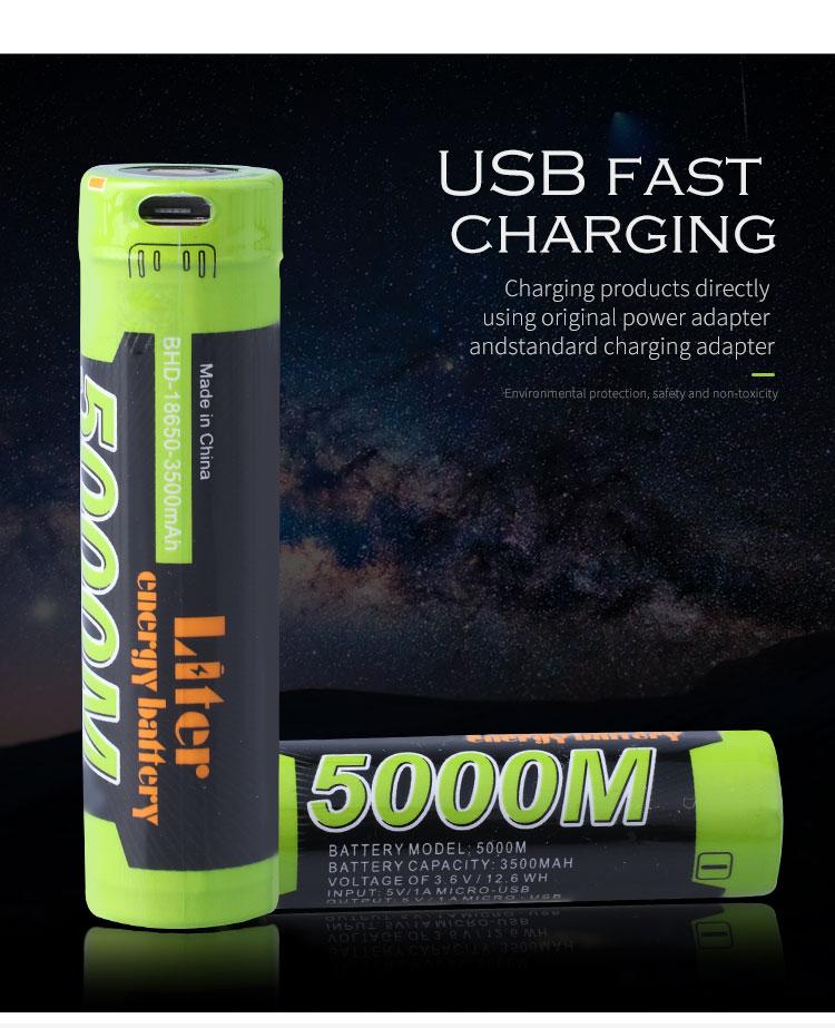 3,7 V 80 мАч 301230 литий-полимерный Li-Po Li ion Перезаряжаемые Батарея клетки для Mp3 MP4 MP5 gps