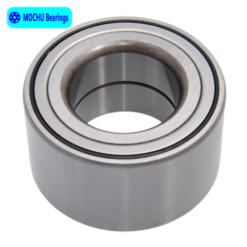 Free shipping 1pcs DAC3055W DAC30550032 30x55x32 305532 High Quality Bearing auto bearings hub car bearing 1pcs dac40730055 40x73x55 bth 1024 hub rear wheel bearing auto bearing wheel hub high quality