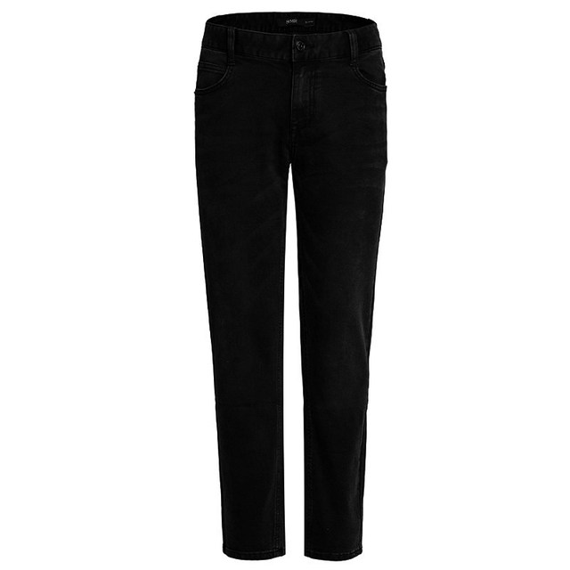 https://ae01.alicdn.com/kf/HTB1bs6VXffsK1RjSszgq6yXzpXag/SEMIR-jeans-for-mens-slim-fit-pants-classic-jeans-male-denim-jeans-Designer-Trousers-Casual-skinny.jpg_640x640.jpg