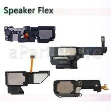 LoudSpeaker Flex For Huawei P8 P9 P10 P20 Lite Plus Pro Original Phone Loud Speaker Sound Buzzer Ringer Flex Cable