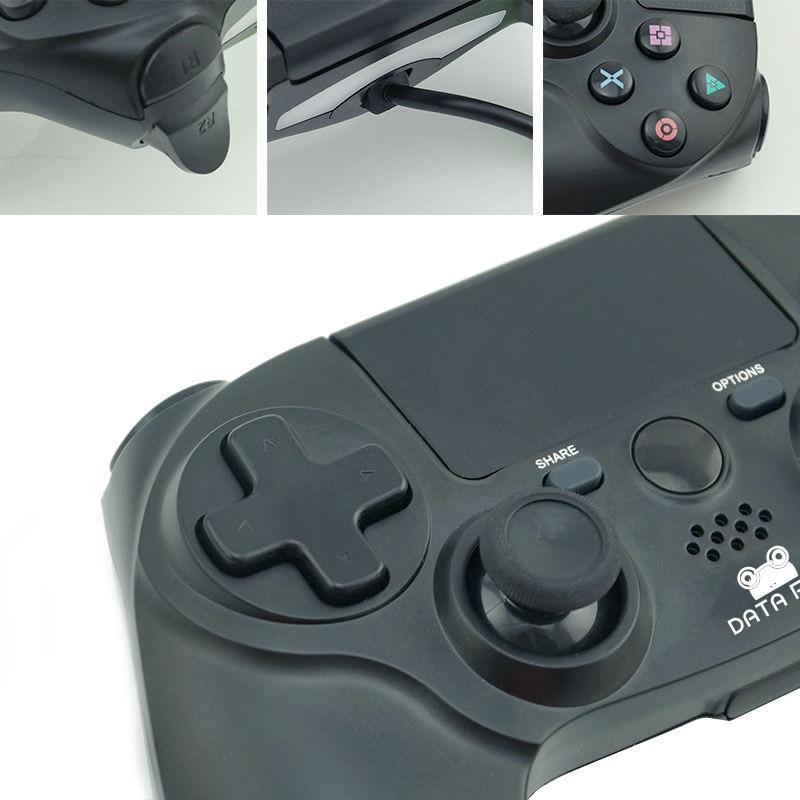 BigBoz.Biz Playstation 4 Gamepad