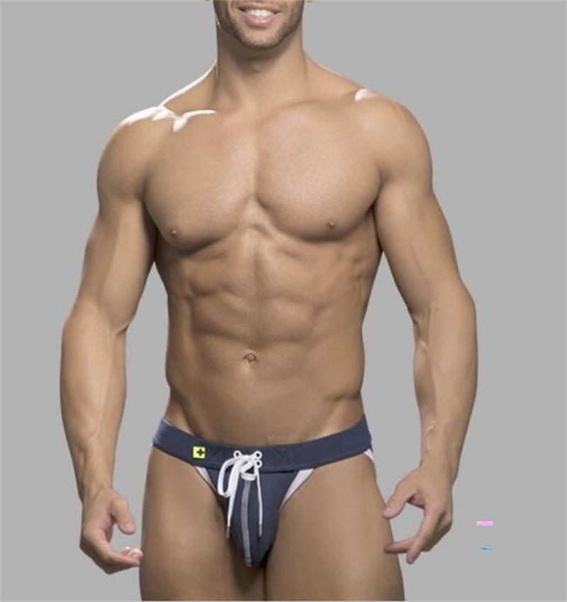 Online Buy Wholesale Mens Underwear Briefs From China Mens -5812