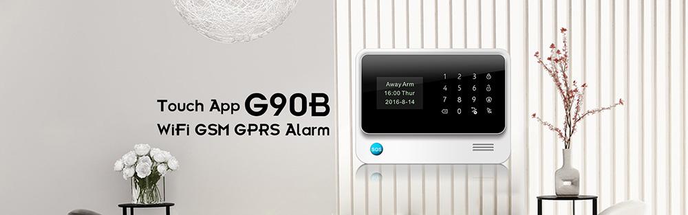G90B_1000