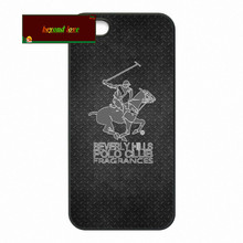 Striped Polo Ralph Lauren Phone Cover case for iphone 4 4s 5 5s 5c 6 6s plus samsung galaxy S3 S4 mini S5 S6 Note 2 3 4 zw0219