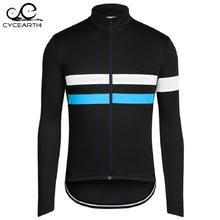 2016 cycling clothing Long Sleeve cycling jersey ropa ciclismo 2016 bike clothes clothing shirt 6 colour