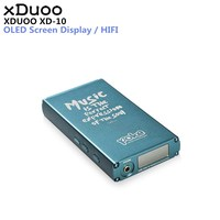 XDUOO XD 10 Poke AK4490 DSD256 32Bit/384 кГц декодирование портативный USB усилитель наушников DAC Карманный декодирование амперный автомат