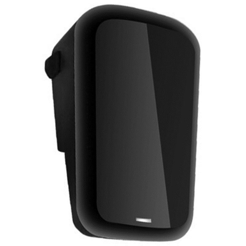 Carro qi carregador sem fio para volvo xc90 s60 xc60 s90 c60 v60 para o telefone móvel placa de carregamento - 3