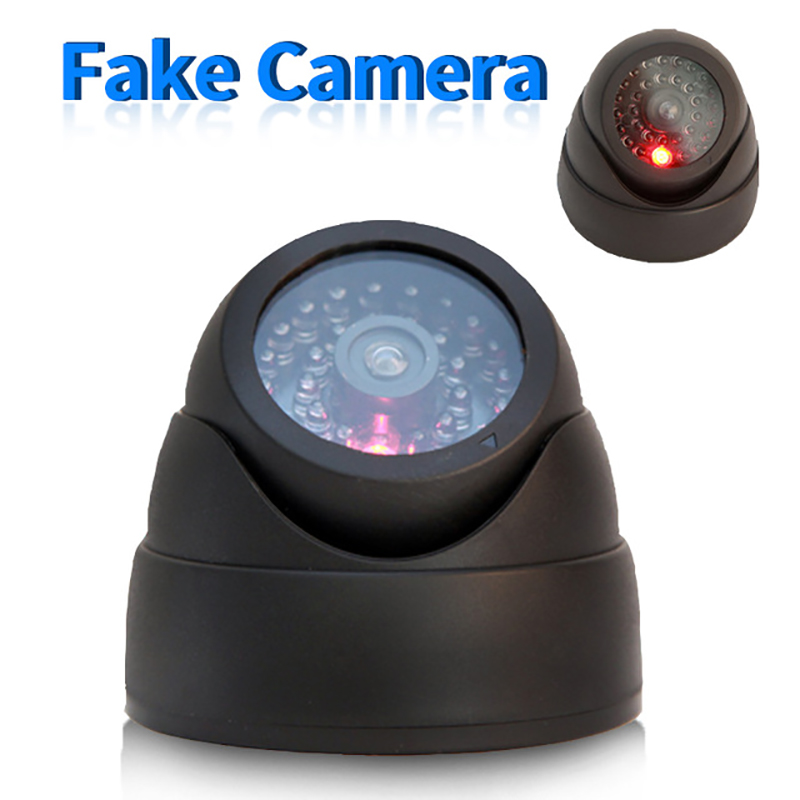 fake-surveillance-security-fake-camera-indoor-home-resturant-outdoor-waterproof-cctv-dome-dummy-cameras-shaped-decoy-video