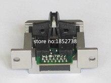 high quality FX1170 FX870 FX-1170 FX-870 Printhead Print head F031010 printer parts
