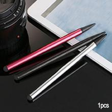 High Quality Capacitive Pen Touch Screen Stylus Pencil for Tablet iPad Cell Phone Samsung PC