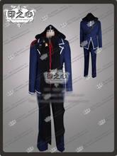 Gunslinger Stratos Frontera s Tohru kazasumi lucha uniforme Cosplay traje  cualquier tamaño envío gratis(China b03c9a02f103