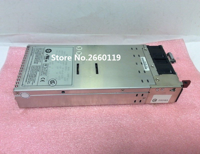 Server power supply for EFRP-463 460W fully tested maurice lacroix el1094 pvp06 150 1
