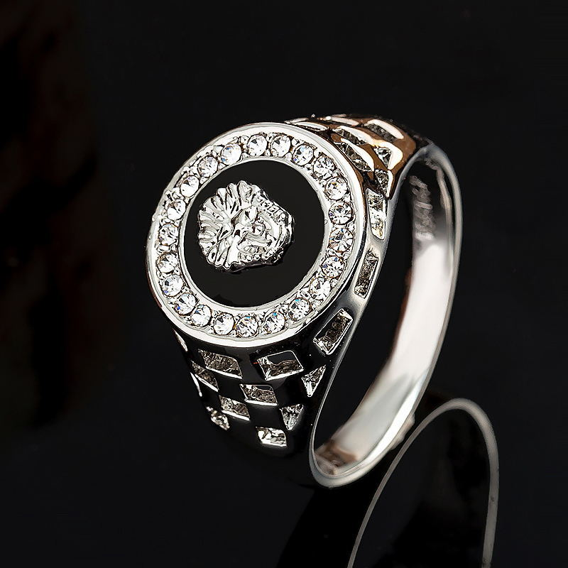 ouck rings (2)