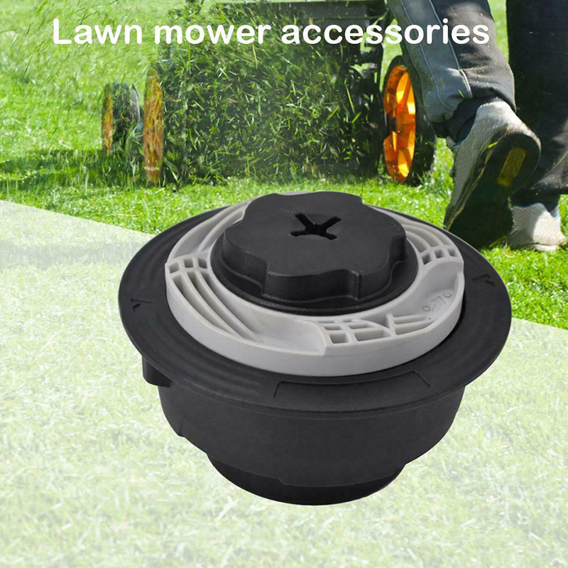 All kinds of cheap motor stihl fs45 trimmer head in All B