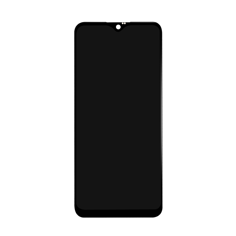 Image 2 - 6.3 inch UMIDIGI ONE MAX LCD Display+Touch Screen 100% Original Tested LCD Digitizer Glass Panel Replacement For UMIDIGI ONE MAX-in Mobile Phone LCD Screens from Cellphones & Telecommunications