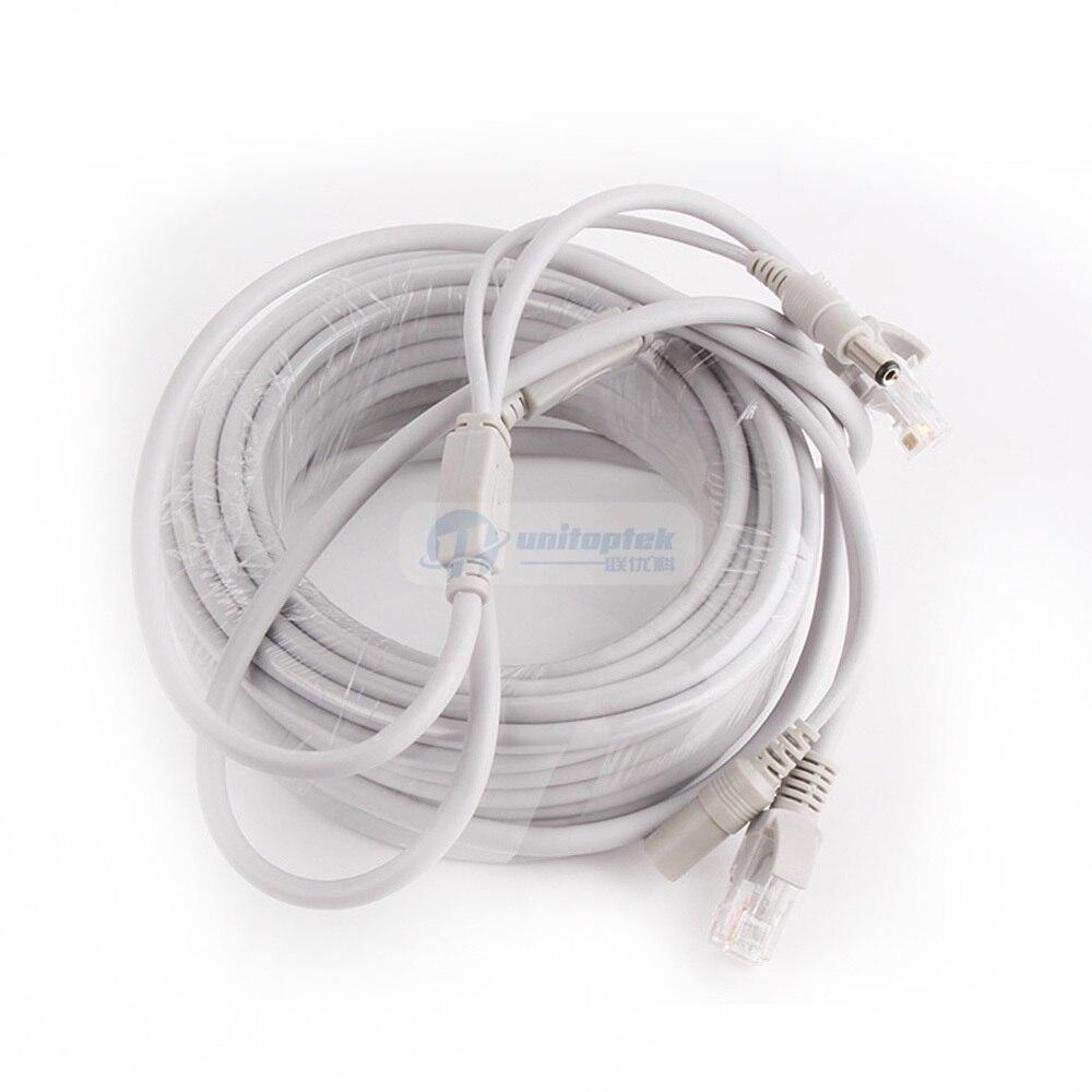 Fantastisch Wie Man Cat5e Kabel Verdrahtet Fotos - Elektrische ...