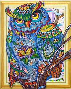 HUACAN-5D-DIY-Special-Shaped-Diamond-Painting-Cross-stitch-Diamond-Embroidery-Animals-Picture-Of-Rhinestones-Home.jpg_640x640 (14)