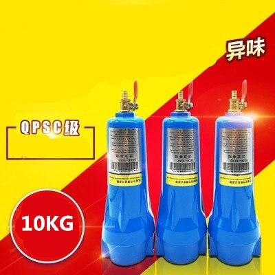 3/4 séparateur d'eau à l'huile de haute qualité 015 Q P S C compresseur d'air accessoires filtre de précision à Air comprimé sécheur 024 QPSC DN40