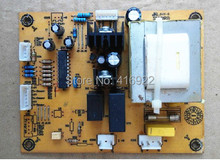 95% new good working refrigerator pc board motherboard for Rong sheng TCL bcd208  power supply board bcd-198qd-dy ON SALE