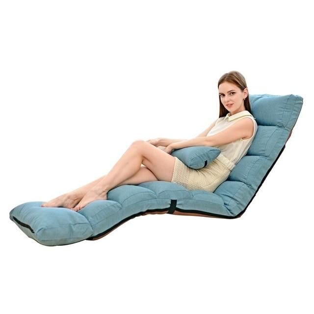 Decorativi Divano Unicorn Cojines Floor Pillow Folding Almofada Para Sofa Home Decor Pouf Coussin Decoration Chair Cushion